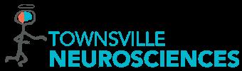 Townsville Neurosciences
